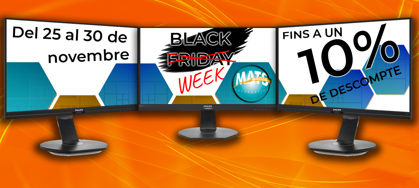 Black-week-MATSMATICA