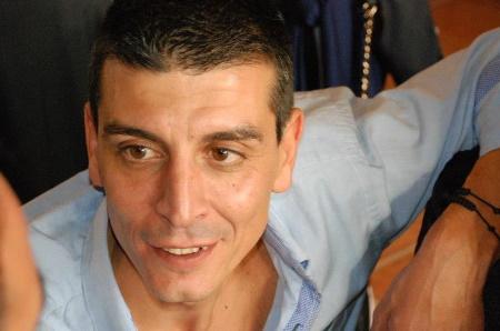 Josep Camats
